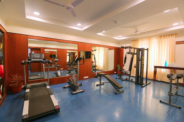 Lilac_Fitness_centre.