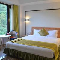 resort-eutopia-shimla-room-61663970823fs
