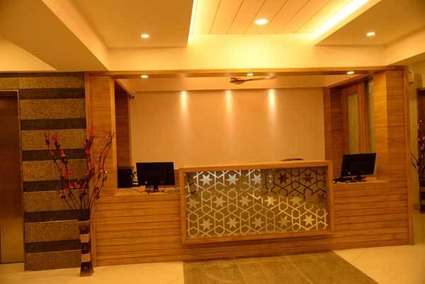 Falnir Palace Mangalore Room Rates Reviews Amp Deals