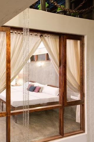 Lakshman_Room