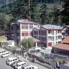 1_Hotel_Kunzum__Manali