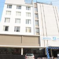 hotel-s-park-khammam-hotel-s-park-62894227898g