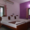 Bcc_Triple_bed1