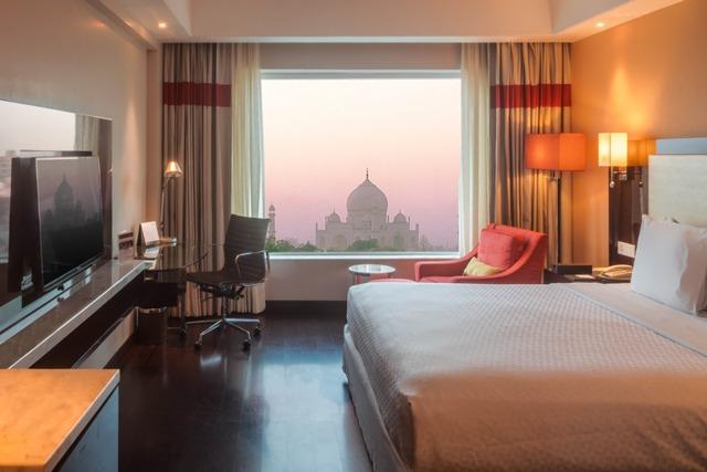 20_Executive_Taj_view_Room