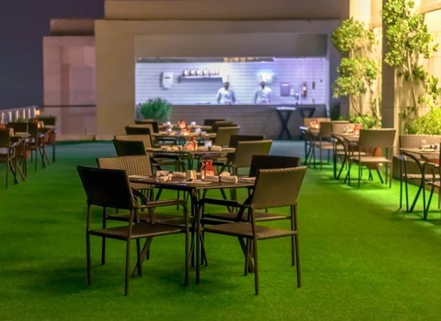 31_Rooftop_Restaurant