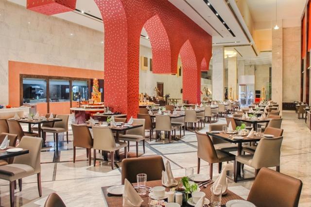 4_Restaurant