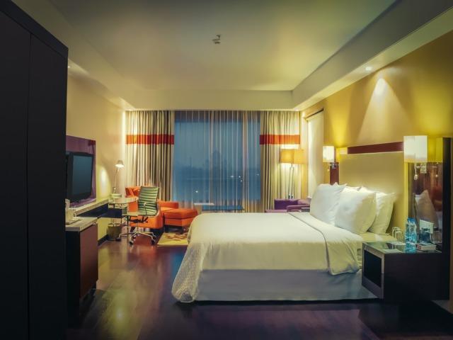 Deluxe_Taj_view_1_room
