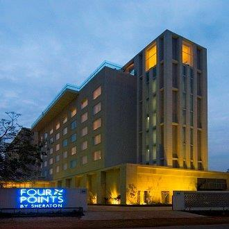 Hotel_Facade