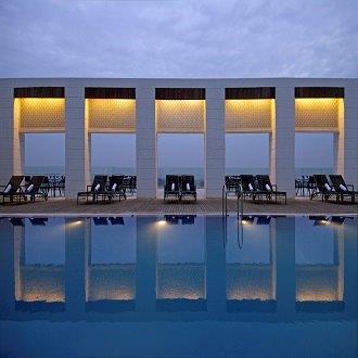 Roof_Top_Swiming_pool