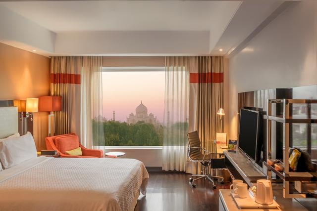 Superior_Taj_view_Room