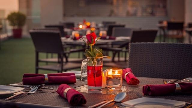 rooftop_restaurants0