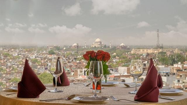 rooftop_restaurants_1