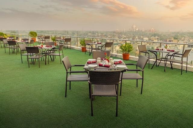 rooftop_restaurants