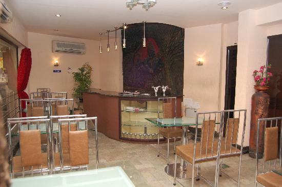 hotel-sudarsan_(2)