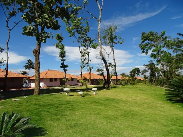 Coorg Cliffs Resort Coorg Use Coupon Code Hotels Get 10 Off