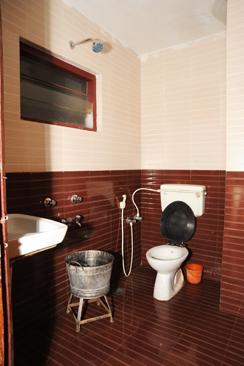Hotel_Navaratna_Deluxe_(11)