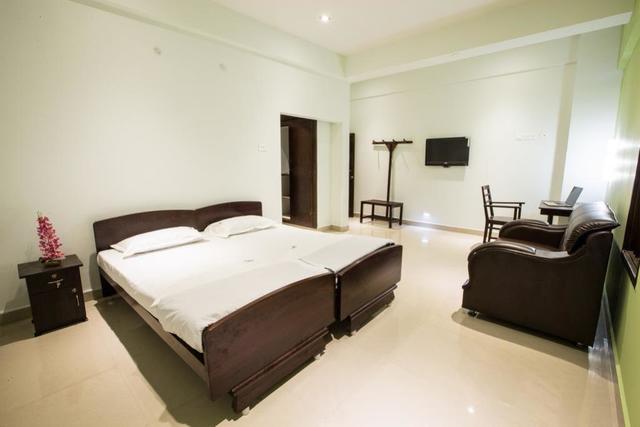 big_room