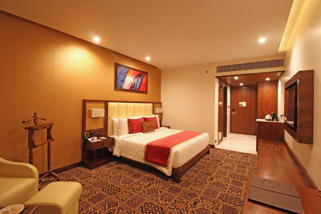 Club_Room_(0)