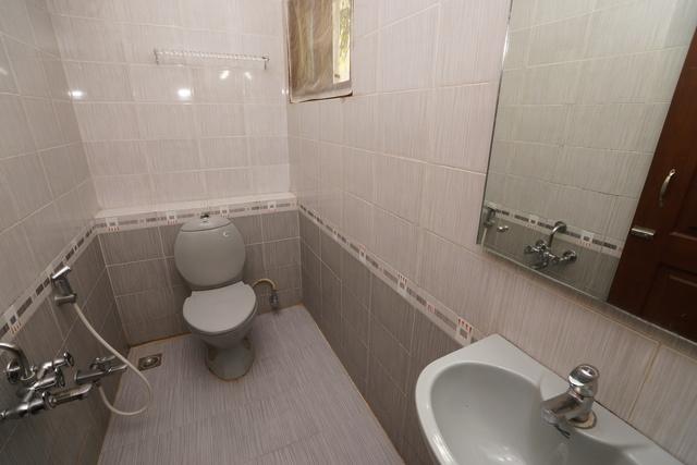 lloyds guest house krishna street t nagar chennai room rates rh cleartrip com