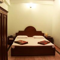 Krishna_St_Deluxe_Room_(a)