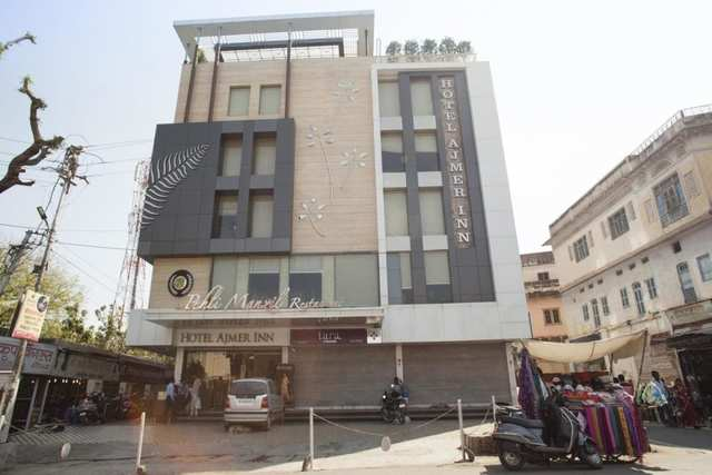 Hotel ajmer inn ajmer use coupon code freedom get 3000 hotel ajmer inn ajmer 1459837176537jpg 109247365277 jpeg fs altavistaventures Choice Image