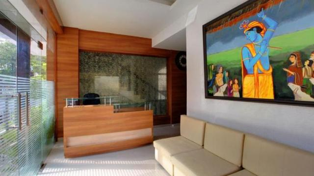 Grand-Tiara-photos-Exterior-Hotel-information