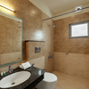 JR©_Bathroom_(2)