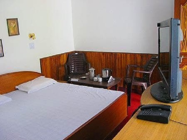 hotel-the-castle-nagar-hotel-new-blue-heaven-mcleodganj-room-113059260881-jpeg-g