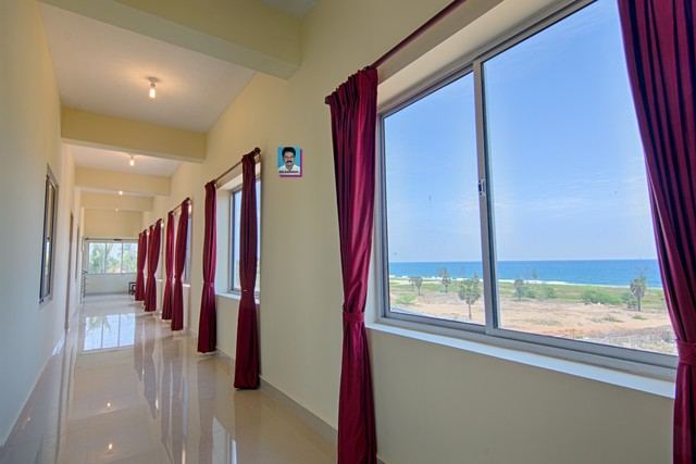 Ganesh beach resort pondicherry use coupon code bestbuy Budget hotels in pondicherry with swimming pool