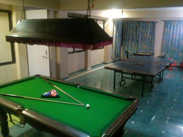 Games_Room_(8)