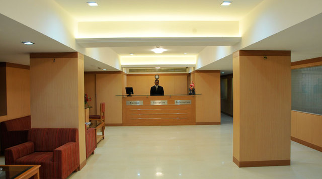 India_Shirdi_Hotels_13783_12