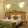 India_Shirdi_Hotels_13783_22
