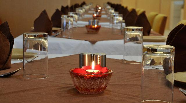 India_Shirdi_Hotels_13783_52
