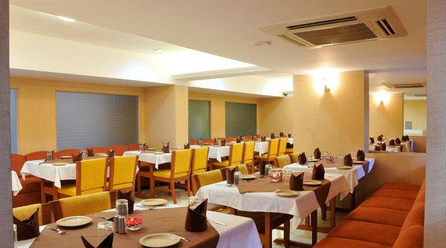 India_Shirdi_Hotels_13783_62