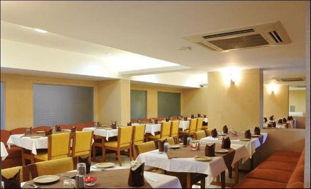 goradia_restaurant