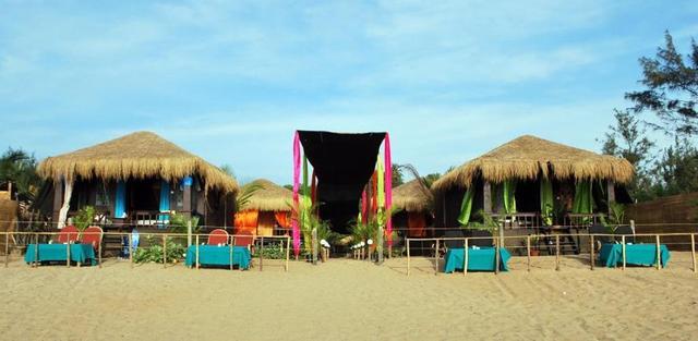 Shanti_Village_Resort1