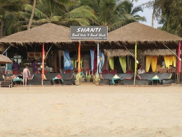 shanti-agonda