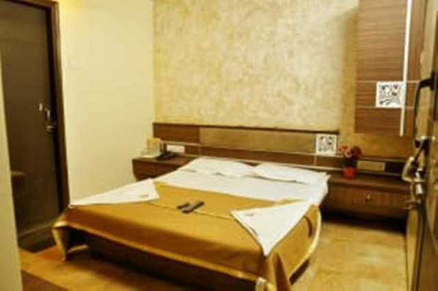 hotel-sai-suraj-shirdi-img_2364-114336034785-jpeg-srp