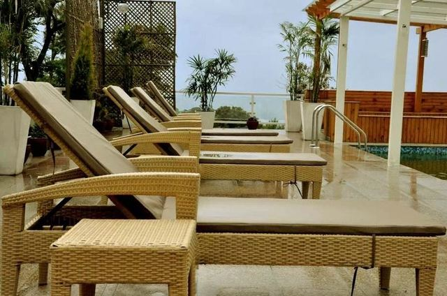 Indraprastha resort and spa dharamshala room rates - Hotels in dharamshala with swimming pool ...