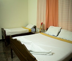 serv_room