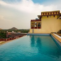 Umaid_Haveli_Hotel___Resort_(22)_original