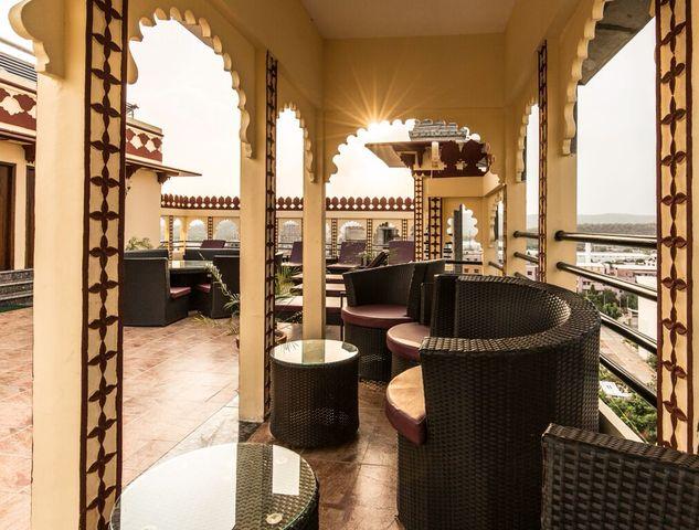 Umaid_Haveli_Hotel___Resort_(27)