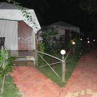 DSCN4034.JPG-resort-10-11-2014
