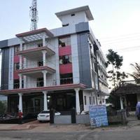 suprabha-residency