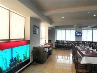 Hotel Maya International Mangalore Room Rates Reviews