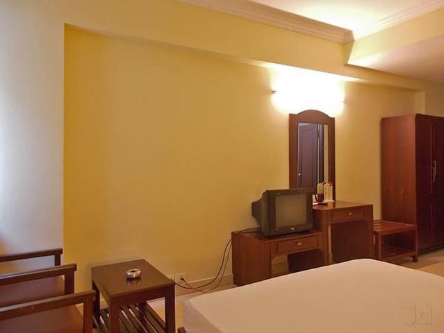 hotel-maya-international-balmatta-mangalore-10