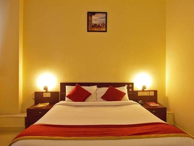 hotel-maya-international-balmatta-mangalore-6