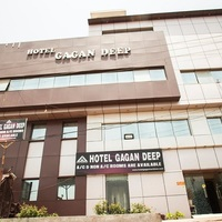 hotel-gagan-deep-haridwar-1484548320167jpg-112863681086-jpeg-fs