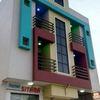 hotel_sitara