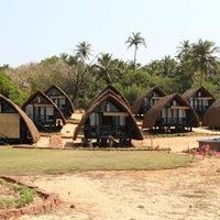 cottages_front_side